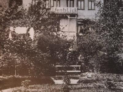 Elfenblick_1906