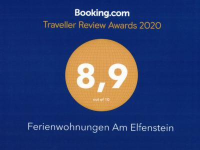 booking_award_2020