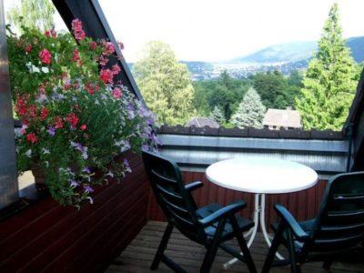 Balkon_Bergblick