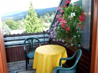 Balkon_schöne Aussicht