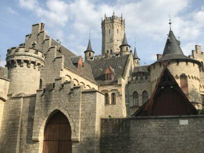 Marienburg_1