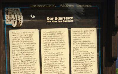 Oderteich_0