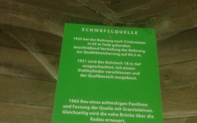Schwefelquelle_2