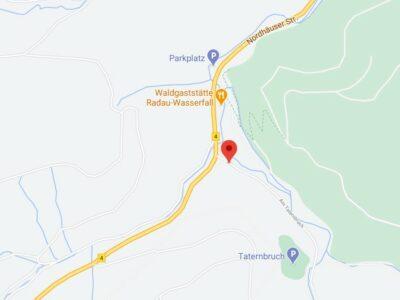 Karte_Schwefelquelle