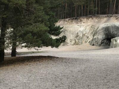 Sandhöhlen_1 (3)
