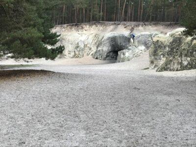 Sandhöhlen_1 (4)