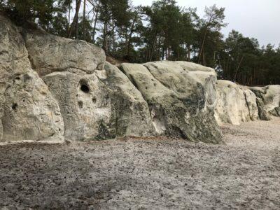 Sandhöhlen_1 (5)