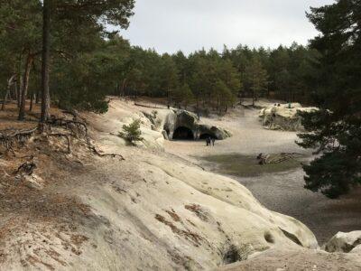 Sandhöhlen_1 (6)
