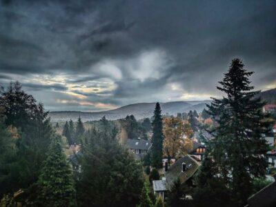 Balkonblick_Herbst