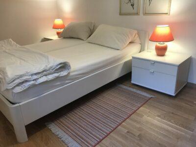 Schlafzimmer3_Fewo1