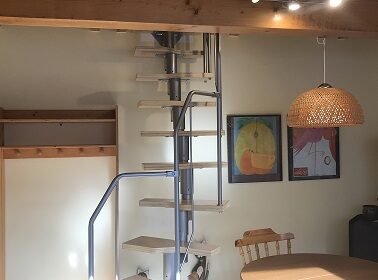 Wendeltreppe_new