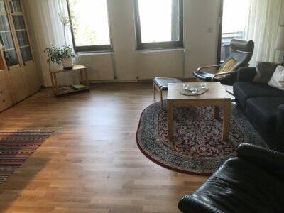 Wohnzimmer0_Fewo01